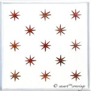 star-insert-casart-coverings