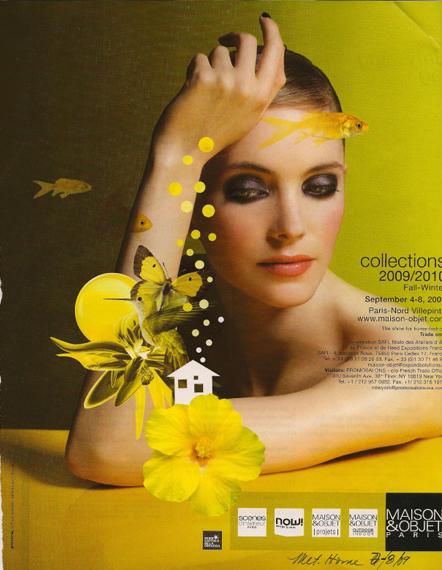 butterfly-design-advertisement-Metropolitan Home-July-August-2009