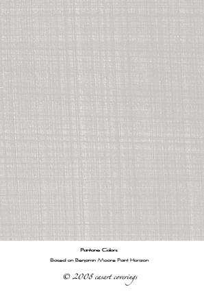 casart-coverings-faux-linen_gray