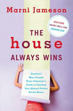 Marni Jameson Book The House Always Wins_casartblog