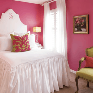 pink bedroom_casartblog