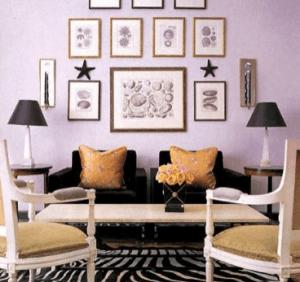ann-coyle-lavender-room
