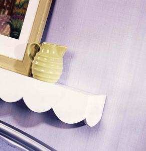 Ann Coyle lavender room linen texture_casartblog