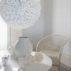 white living room 2_casartblog