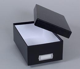 60_01_m_box