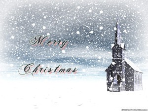 Christmas card_casartblog