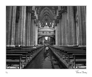 Thomas Barbey photo_casatblog