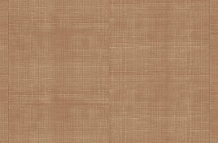 Casart Tan Faux Linen for Kaboodle Styleboard