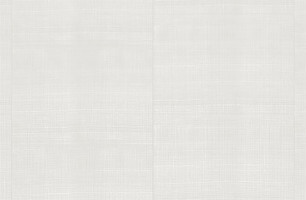 Casart white faux linen for Kaboodle styleboard