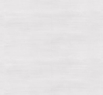 Casart Silver Gray, Faux RawSilk for Kaboodle Styleboard