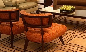 Haines furniture_casartblog