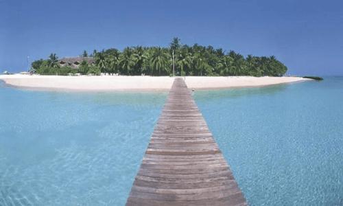 Bridge to Isolation_casartblog