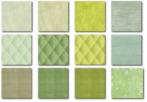 casart_green_wallcoverings