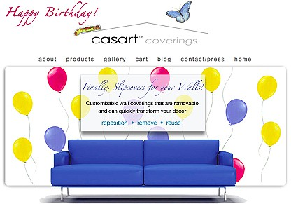 Casart_Happy Birthday_VGC_web_casartblog