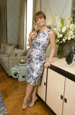 jill zarin_real housewives_casartblog