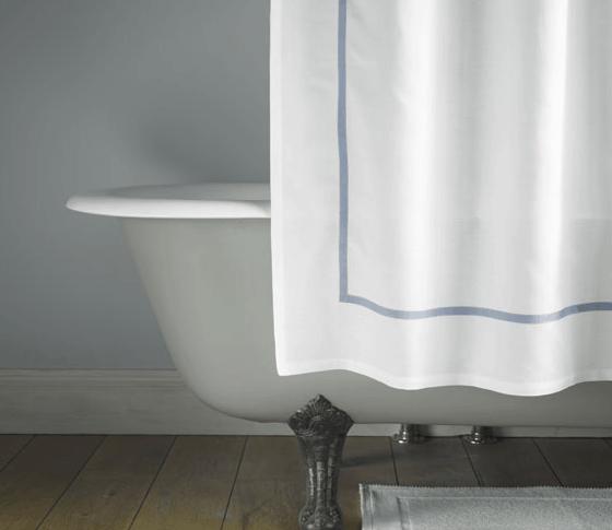 Shower curtain_casartblog