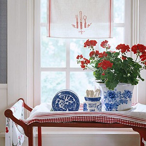 red,white, blue accessory_casartblog