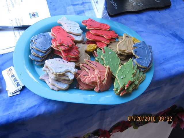 sea life cookies_casartblog