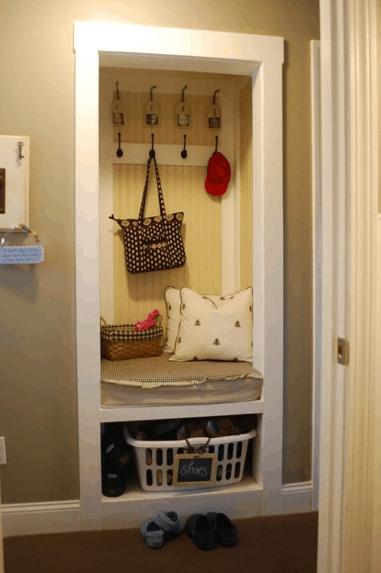 closet-mudroom_casartblog