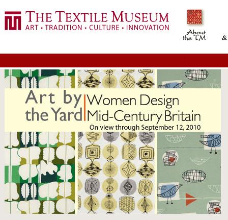 Casart coverings_ Textile_Museum_casartblog