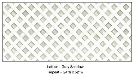 Casart_lattice temporary wallpaper_casartblogcasartblog