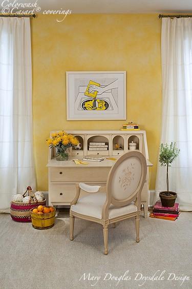 Casart_Drysdale Colorwash temporary wallpaper_casartblog