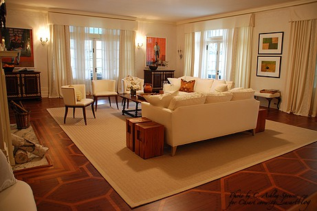 1RSO-MDD_0024_casartblog on Slipcovers for your walls