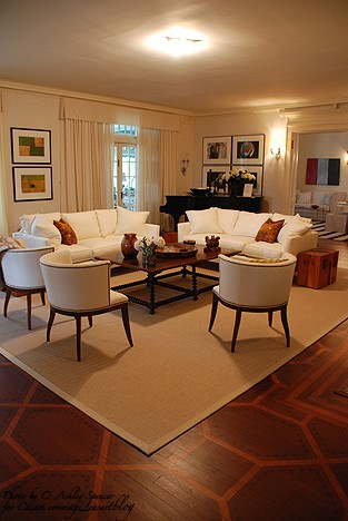 2RSO_MDD_0028_casartblog on Slipcovers for your walls