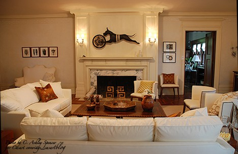3RSO_MDD_0025_casartblog on Slipcovers for your walls