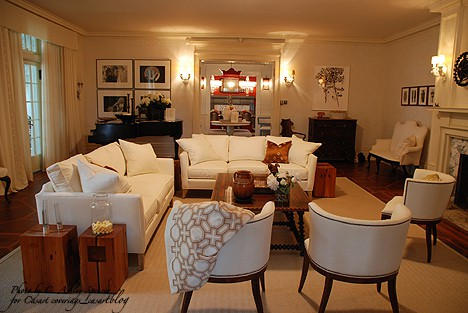 5RSO_MDD_0026_casartblog on Slipcovers for your walls