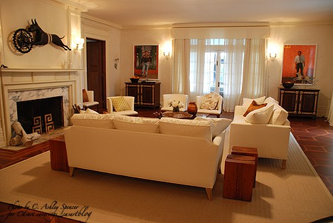 6RSO_MDD_0030_casartblog on Slipcovers for your walls