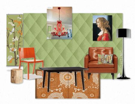 Casart_Renaissance_Modern_Olioboard_casartblog