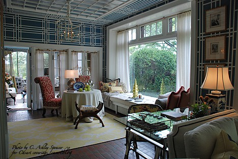 RSO_Malone-Morgan_Sunroom_0042_casartblog on Slipcovers for your walls