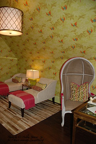 RSO_UpstairsAlcove_0039_casartblog on Slipcovers for your walls