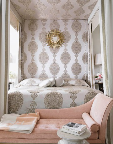 Windsor-Smith-Home, as seen on Slipcovers-for-your-walls_casartblog