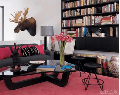 Design-Happens_casartblog, Slipcovers for your walls
