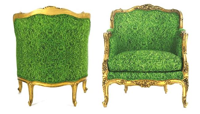 Green_Elman-Chair_casartblog