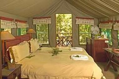 Camp Moremi, Botswana_casartblog