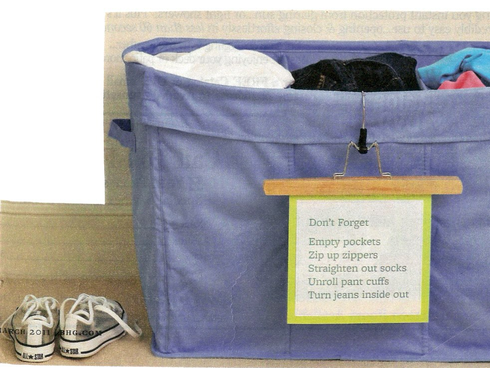 compartmented laundry tote_casartblog