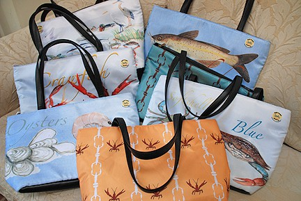 Casart-coverings_Gulf-Coast-Recovery-Carryalls-sideA
