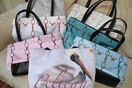 3_Casart coverings_Gulf-Coast-Recovery_carryalls-side B