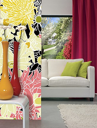 Casart-coverings_Sofa_Curtain_FlowerPower_casartblog