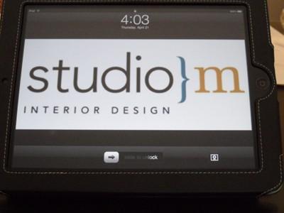 Ipad-via-studio-m