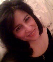 Cathleen Davidson_casartblog