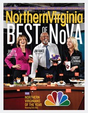 best-of-nova-Northern-Virginia Magazine, on slipcovers for your walls casartblog