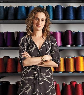 Tara Chapas of Chapas Textiles_casartblog