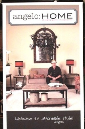 Angelo Home High Point Furniture Market_casartblog