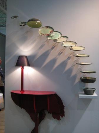 Floating ceramics_casartblog