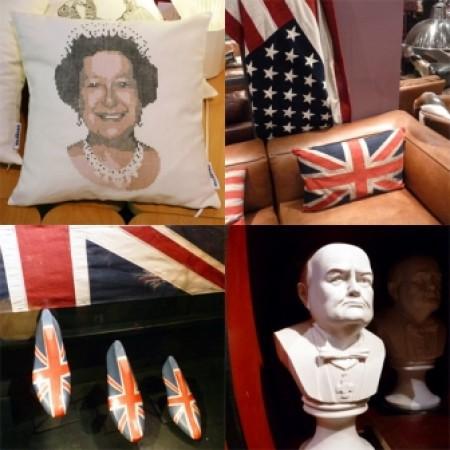 British Trend_casartblog