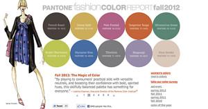 Pantone_fashion colors 2012_casartblog